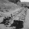 Canal of Tetcutzingo in Molino de Flores (29-11-03)