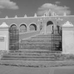 Gate, 2004.