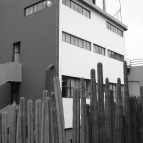 Casa de Diego, 2013.